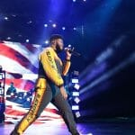 H.E.R & Khalid Live Stream Concert 2020