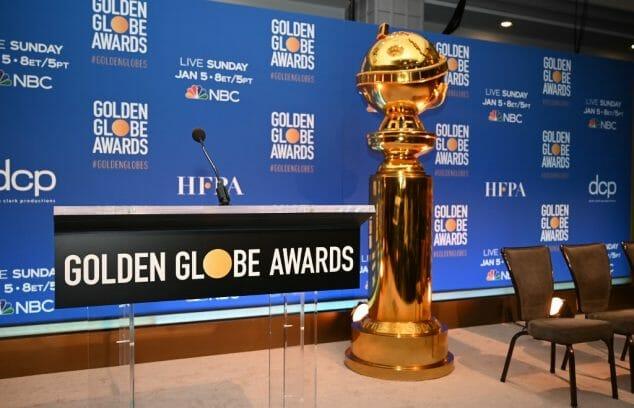 golden globes 2021 live stream