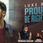 Luke Bryan Tour 2021