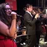 Pilsner Jazz Band live stream