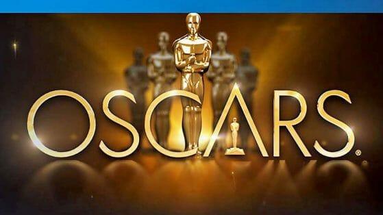 Watch The Oscars Live Stream