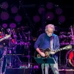 Dead and Company Tour 2022/2023