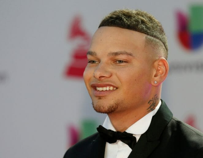 Kane Brown country concerts 2021 2022