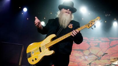 zz top dusty hill dies at 72