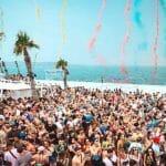 AMP Lost & Found Festival 2022