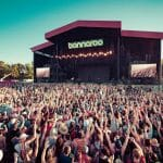 Bonnaroo Music Festival 2021