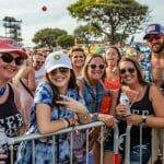 Carolina Country Music Festival 2022