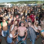 Country Thunder 2022
