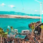 Hideout Festival 2021