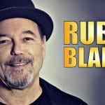 Ruben Blades 2021 tickets