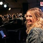 How to Watch Carly Pearce '29' Tour 2021 Live