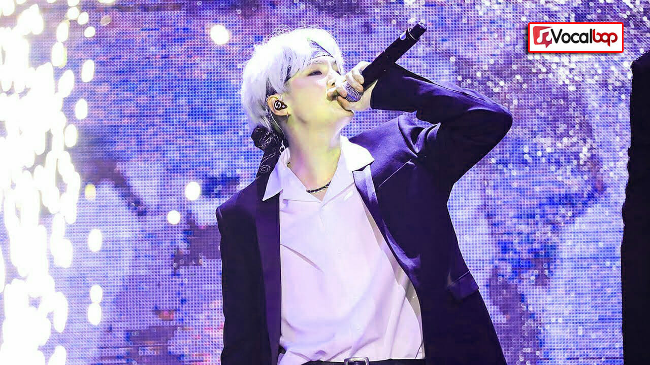 Does BTS lip sync in their concerts sometimes-2