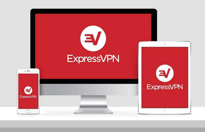 How to Watch Emmys 2022 Live Stream ON Express VPN