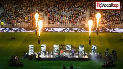 How To Watch AFL Grand Final 2021 Live Streaming