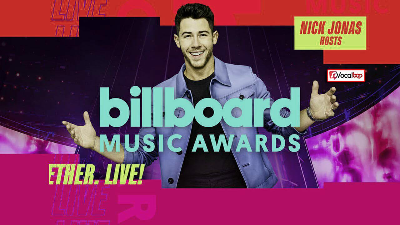 How to Watch Nick Jonas Billboard Music Awards Live Stream 2022