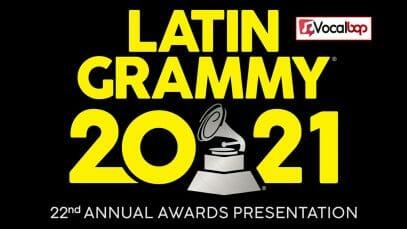 How to watch latin Grammy