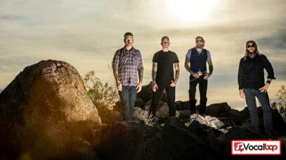 Mastodon, And Opeth joint tour 2021 Live Stream