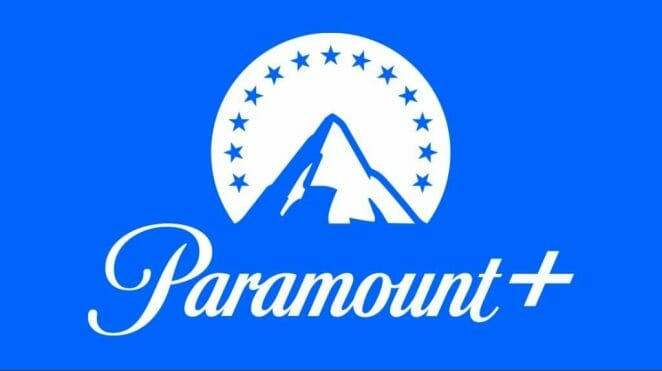 People's Choice Awards 2021 Live Streaming on Paramount Plus