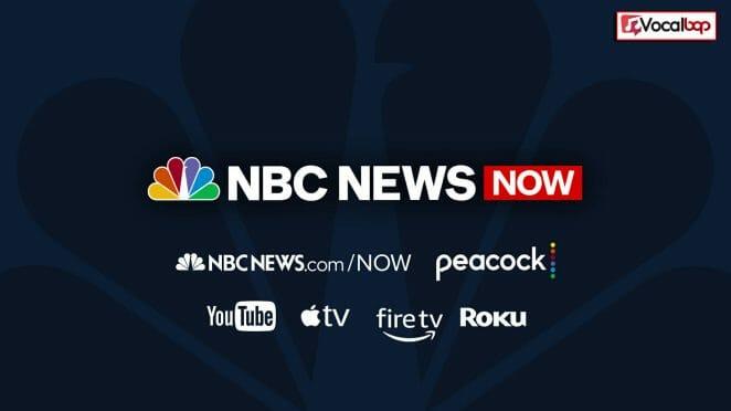 People's Choice Awards Live Stream 2021 NBC