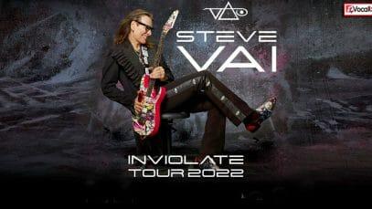 Steve-Vai-Inviolate-Tour-2022