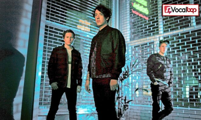 The Wombats North American tour 2022: How To Get Tickets?