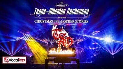 Trans-Siberian-Orchestra-Tour-2021