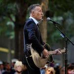 Watch Bruce Springsteen New Film Online