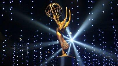 Watch the Creative Arts Emmys Live Stream Show online