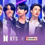 Why BTS So Popular In All Over The World - Included America