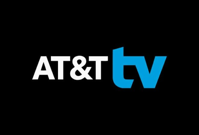 How to Watch AT&T TV Live Stream