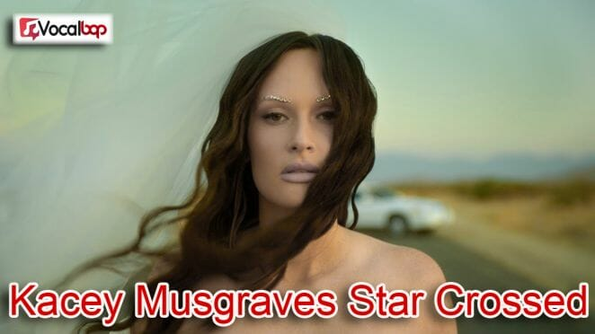 kacey musgraves star crossed film live stream