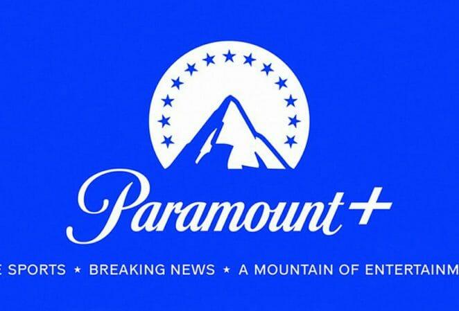 How to Watch Paramount Plus Latin Grammy Awards 2021 Live Stream On Paramount +