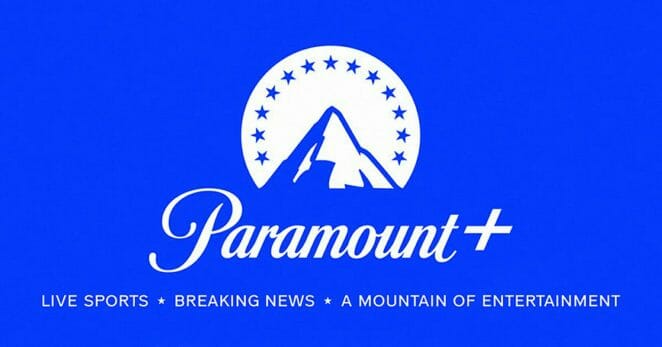 How to Watch Paramount Plus Live Stream