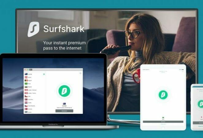How to Watch Surf shark  VPN Latin Grammy Awards 2021 Live Stream On Paramount +