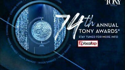 tony awards 2022 Live Stream online