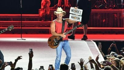Country Concerts Near Me 2022