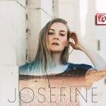 Josefine 'Dreamin' Lyrics