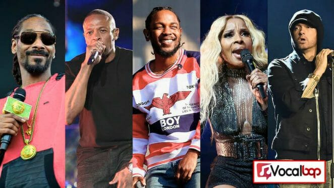 Who will perform at the NFL Super Bowl halftime show 2022