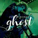 Justin Bieber - Ghost Music Video Lyrics)
